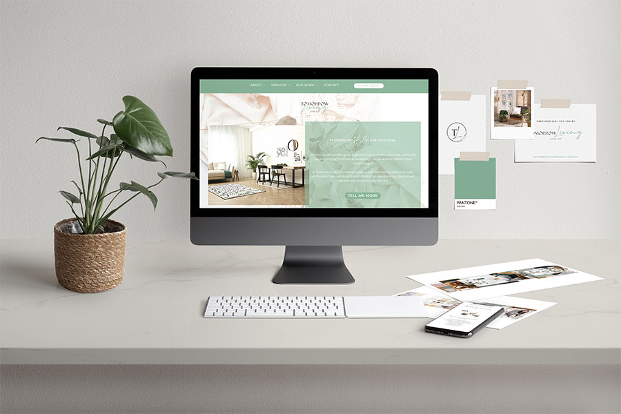 brand-and-website-design-project